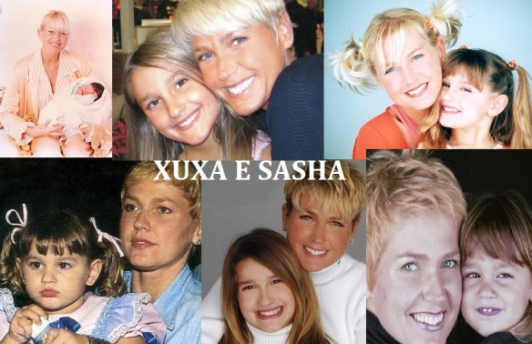 X4XAESASHA