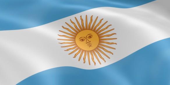 bandeira-da-selecao-da-argentina-15
