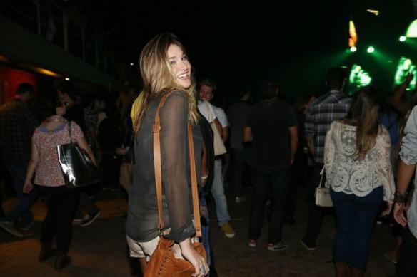 img-671553-sasha-e-bruna-marquezine-curtem-show-de-ed-sheeran20150430221430443856