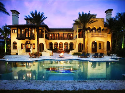 amazing-miami-florida-waterfront-million-dollar-home-mansion-beautiful-wild-crazy-luxury-listing-real-estate