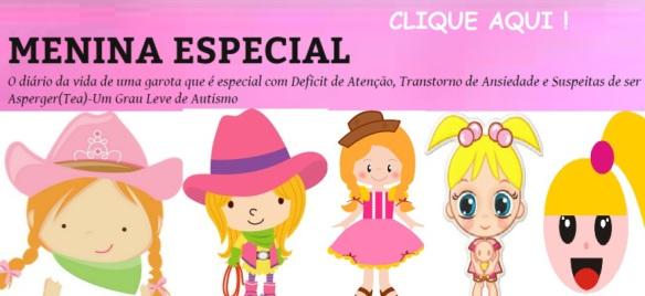 menina-especial1