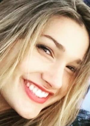 xuxa-homenageia-sasha-pelo-aniversario-de-17-anos-da-filha-1438093263890_300x420