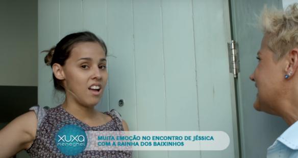 Xuxa-Porta-dos-Fundos-e1462984133719