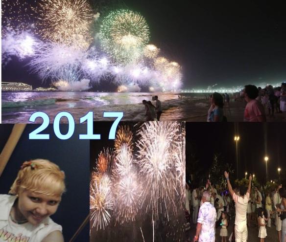 63567902_ririo-de-janeiro-rj01-01-2017reveillonna-praia-de-copacabana-foto-marcelo