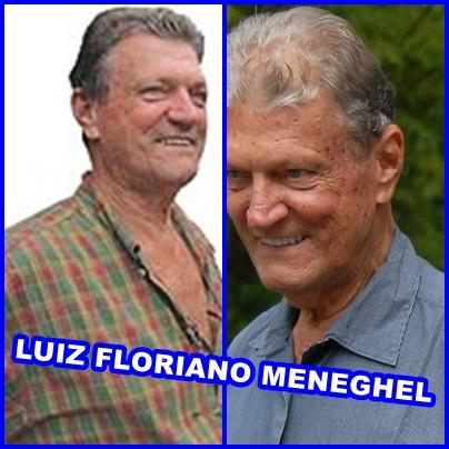 LUIZ FLORIANOA