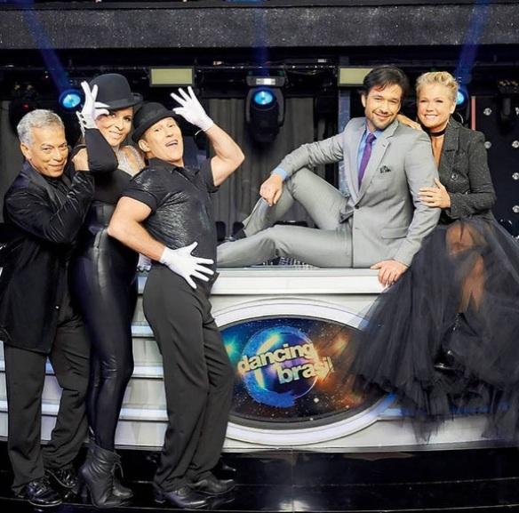 dancingbrasil.jpg