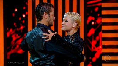 Xuxa-e-Leandro-Lima-Dancing-Brasil