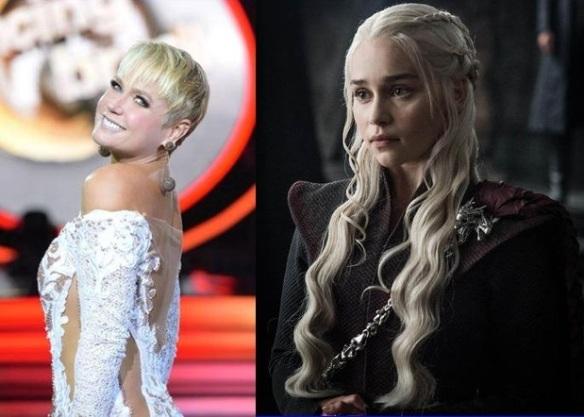 Daenerys_Targaryen_Perfil