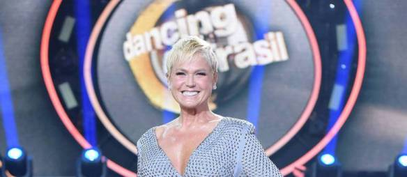 dancing-brasil-28032018210333663