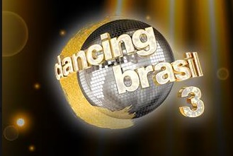 DANCINGBRASIL3LOGOTIPO