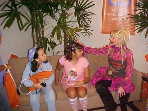 camarin xuxa-recife show xspb 4-10-2003- 2